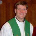 Staff: Pastor John Wertz - Pastor of St. Michael's Lutheran Church