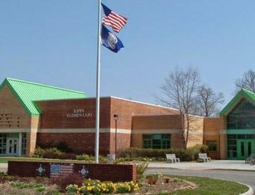 Kipps Elementary