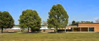 Margaret Beeks Elementary School