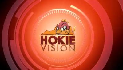 vt hokie vision image